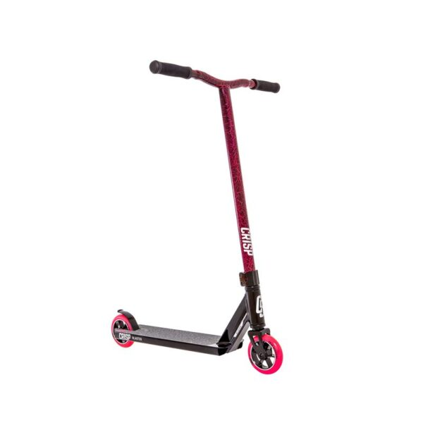 electric scooters in brisbane
