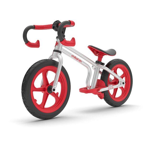 Balance Bikes For Sale In Australia