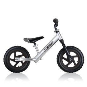 balance bike brisbane