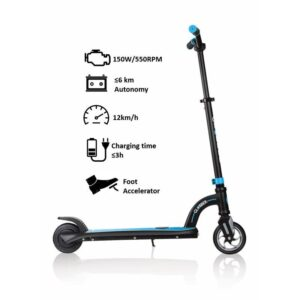 kids electric scooter australia