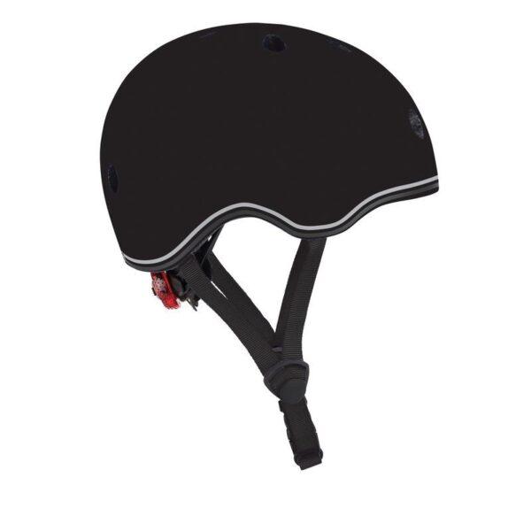 Buy Junior Protection Gear Australia