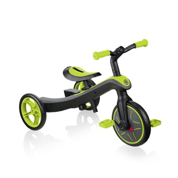 baby tricycle scooter