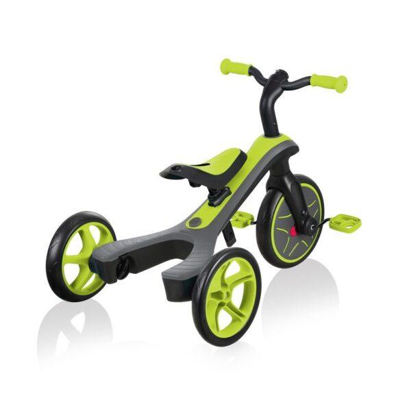 buy balance bike australia