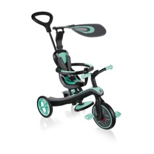 trike bikes for toddlers
