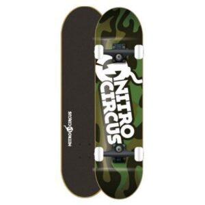 buy skateboard online australia